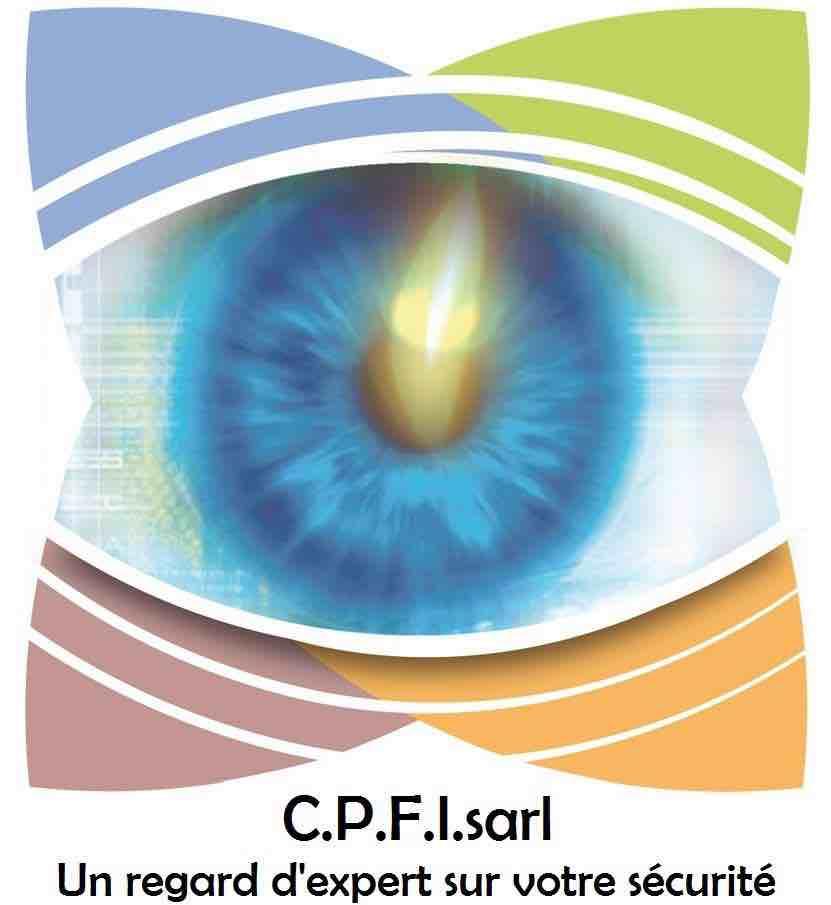 Logo-CPFI
