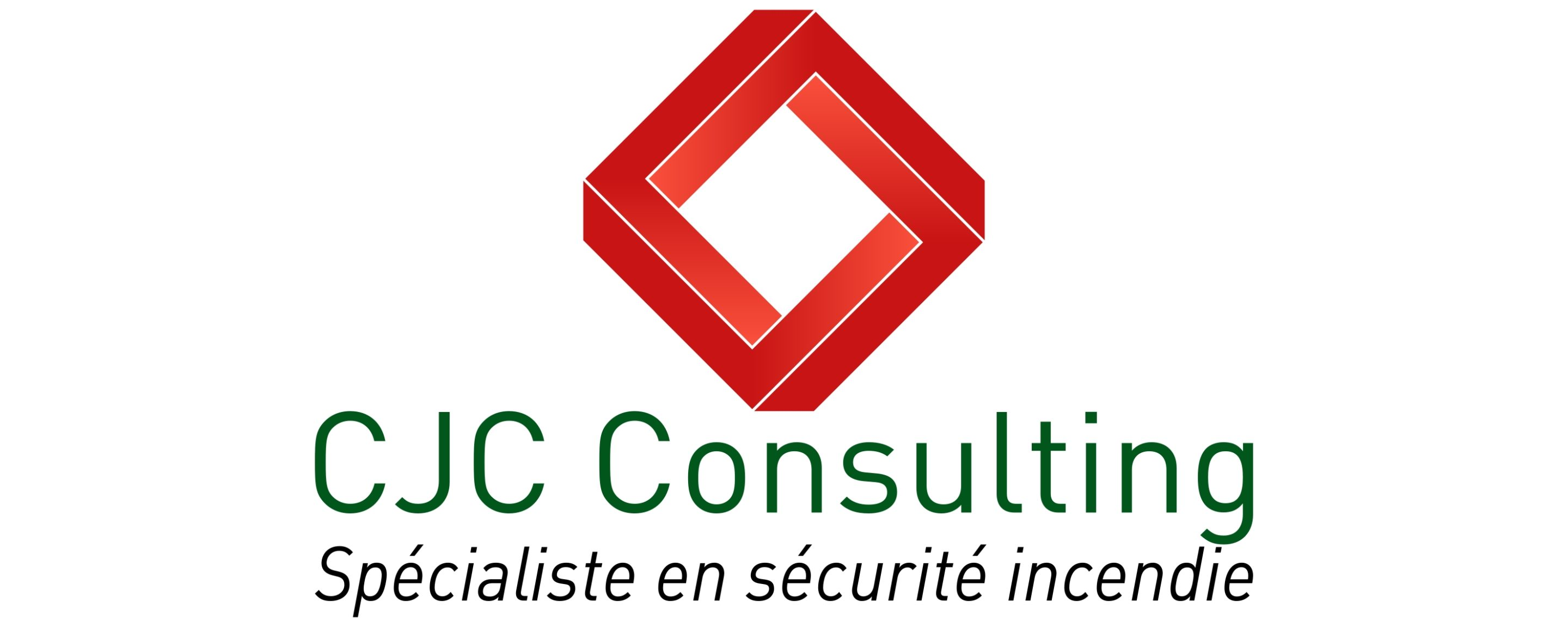 cjc-consulting-incendie