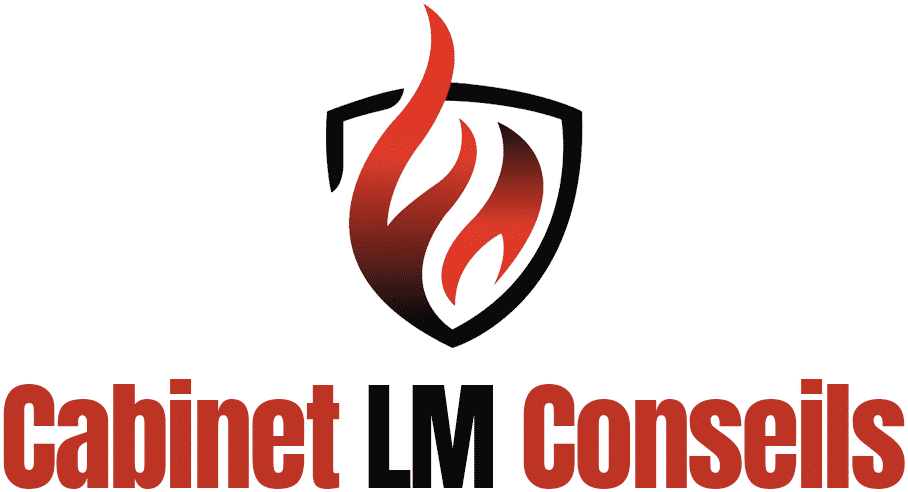 LM Conseils