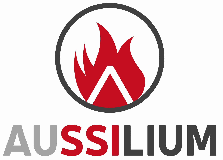 logo-aussilium