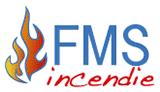 logo-fms-incendie