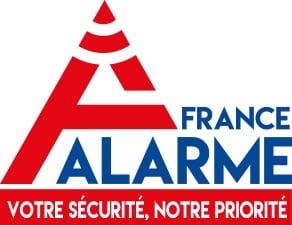 logo-france-alarme
