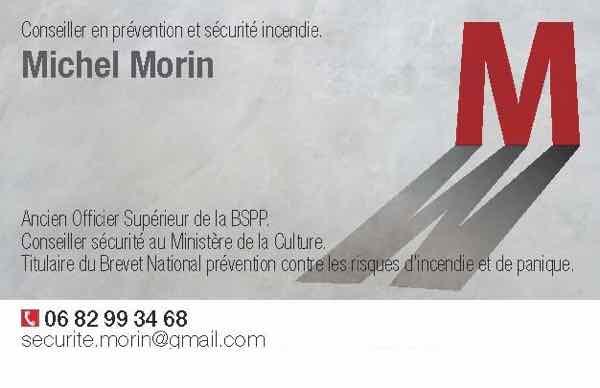 logo-michel-morin