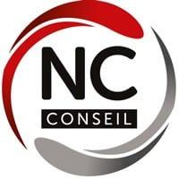 logo-nc-conseil