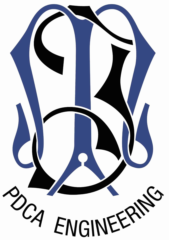 logo-pdca
