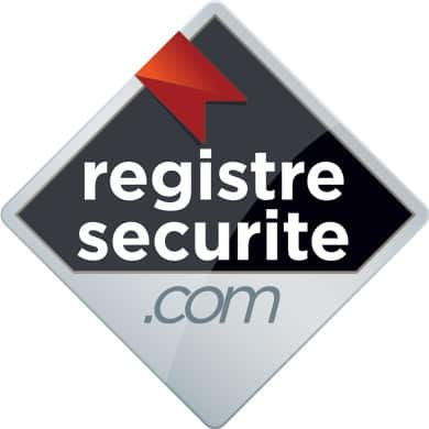 logo-registre-securite