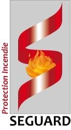 logo-seguard