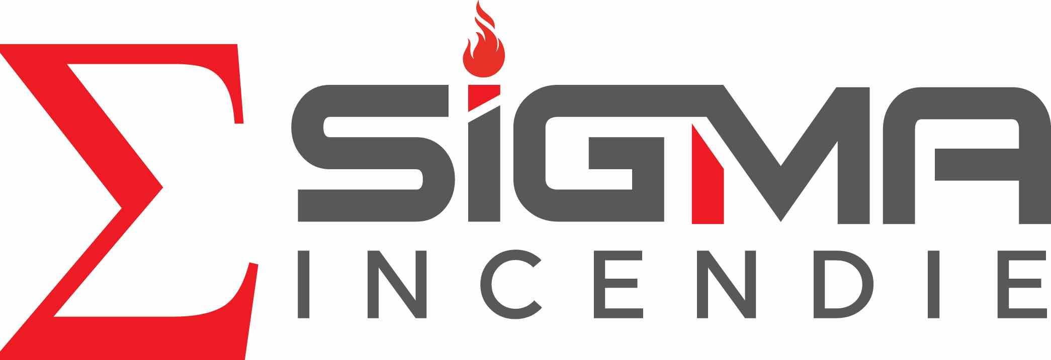 logo-sigma-incendie