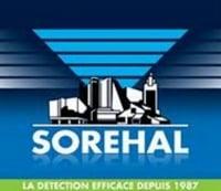 logo-sorehal
