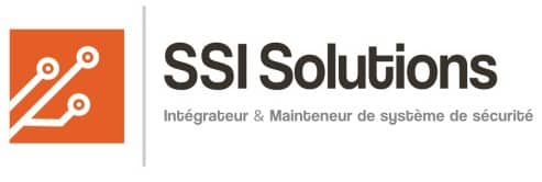 logo-ssi-solutions