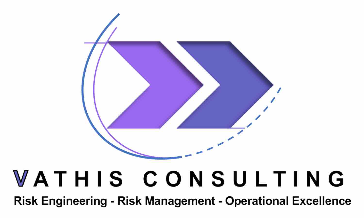 logo-vathis-consulting