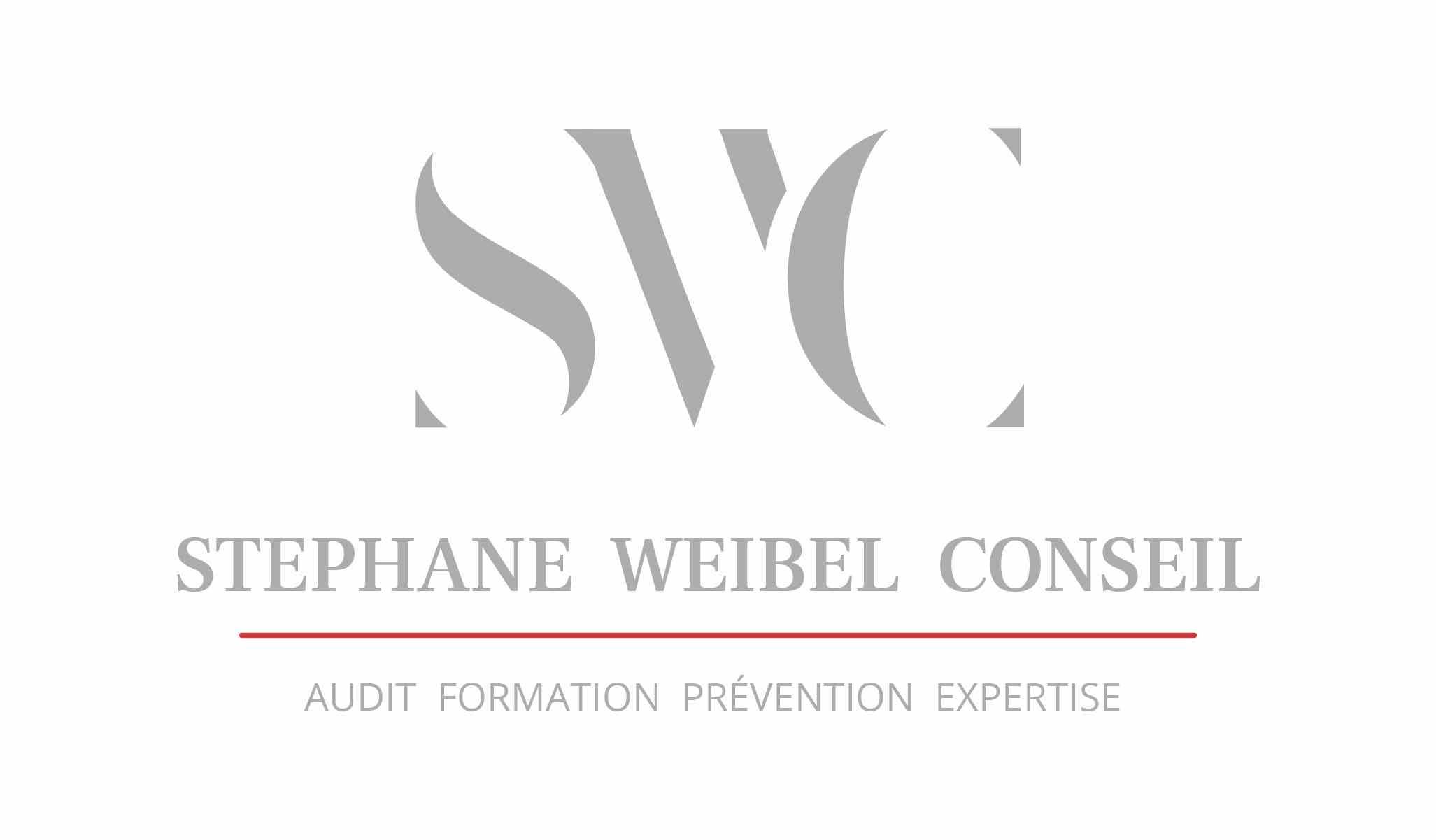 stephane-weibel-conseil