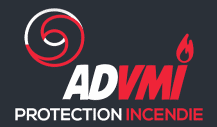 advmi-protection-incendie