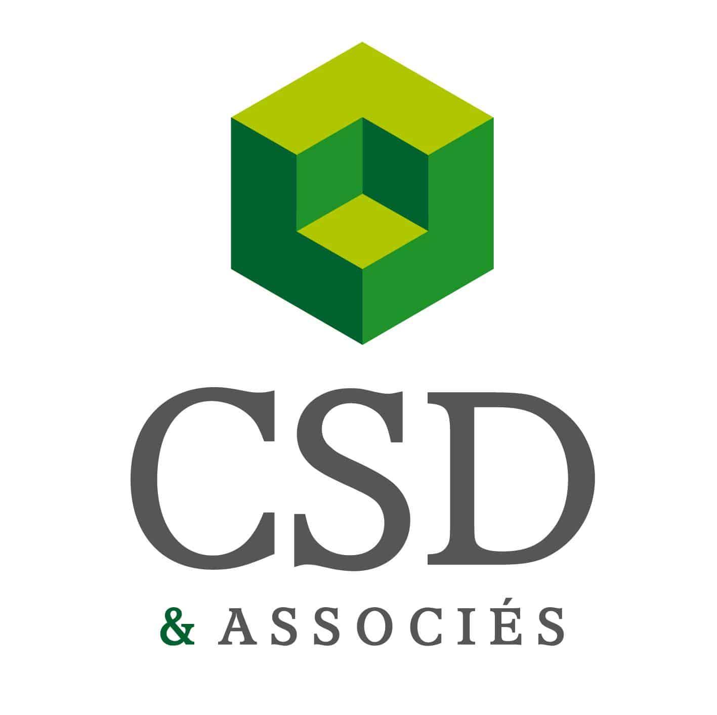 csd-associes-incendie
