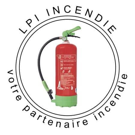 lpi-incendie