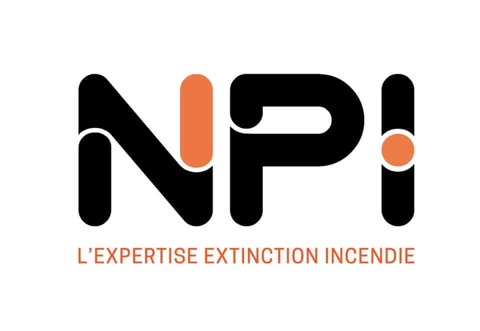 npi-extinction
