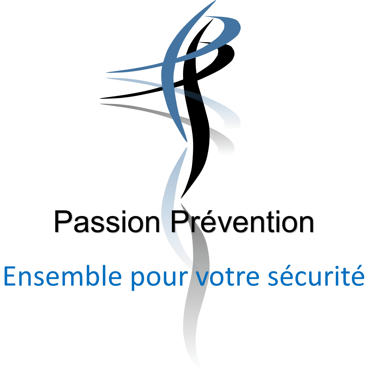 passion-prevention-incendie