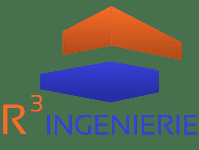 r3-ingenierie-incendie