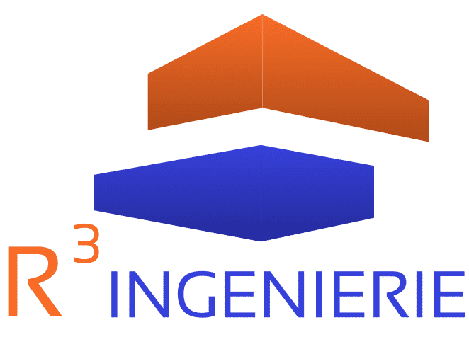r3-ingenierie