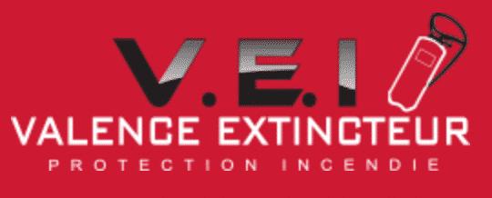 vei-valence-extincteur