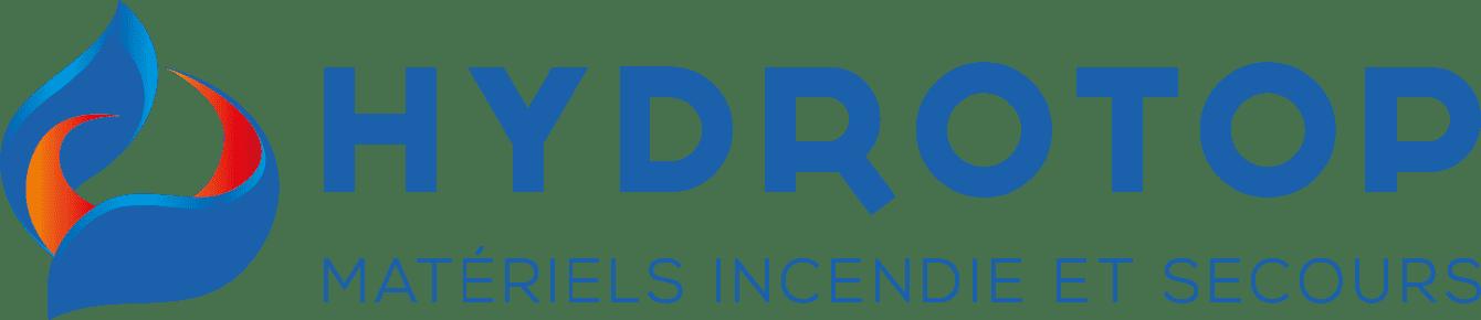 hydrotop-distributeur-incendie