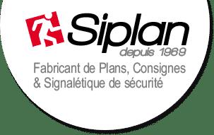 siplan-fabricant-plan-securite