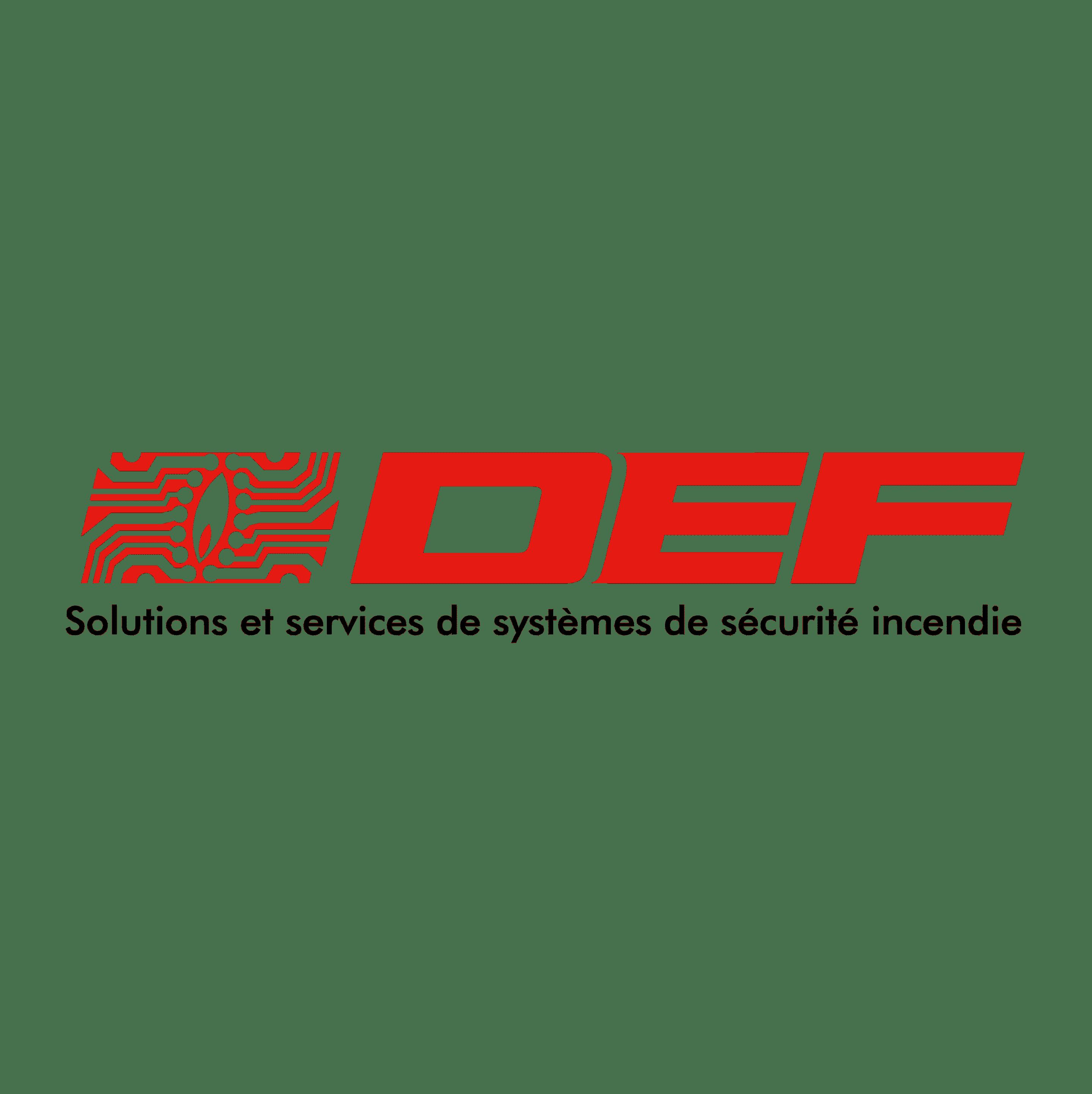 detection-electronique-francaise-incendie