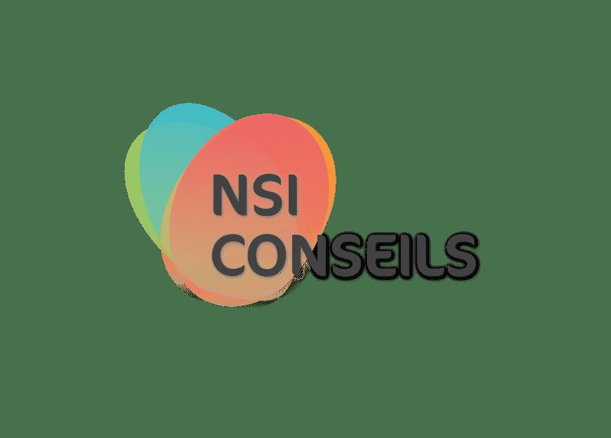 nsi-conseils-incendie