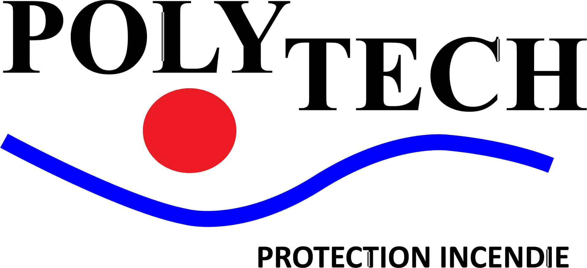 polytech-protection-incendie