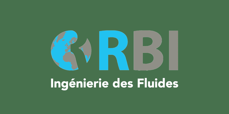 rbi-fluides-incendie