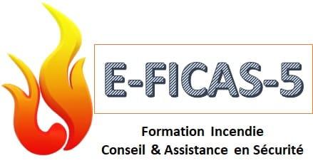 eficas-5-incendie