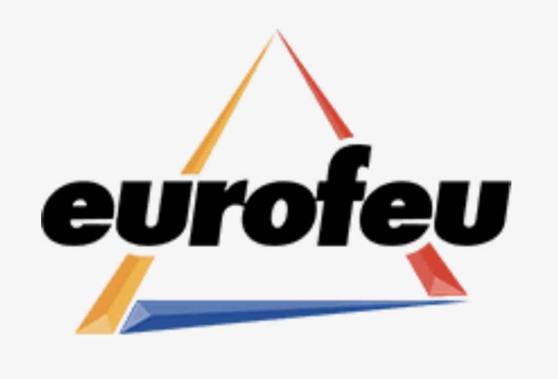 eurofeu-incendie