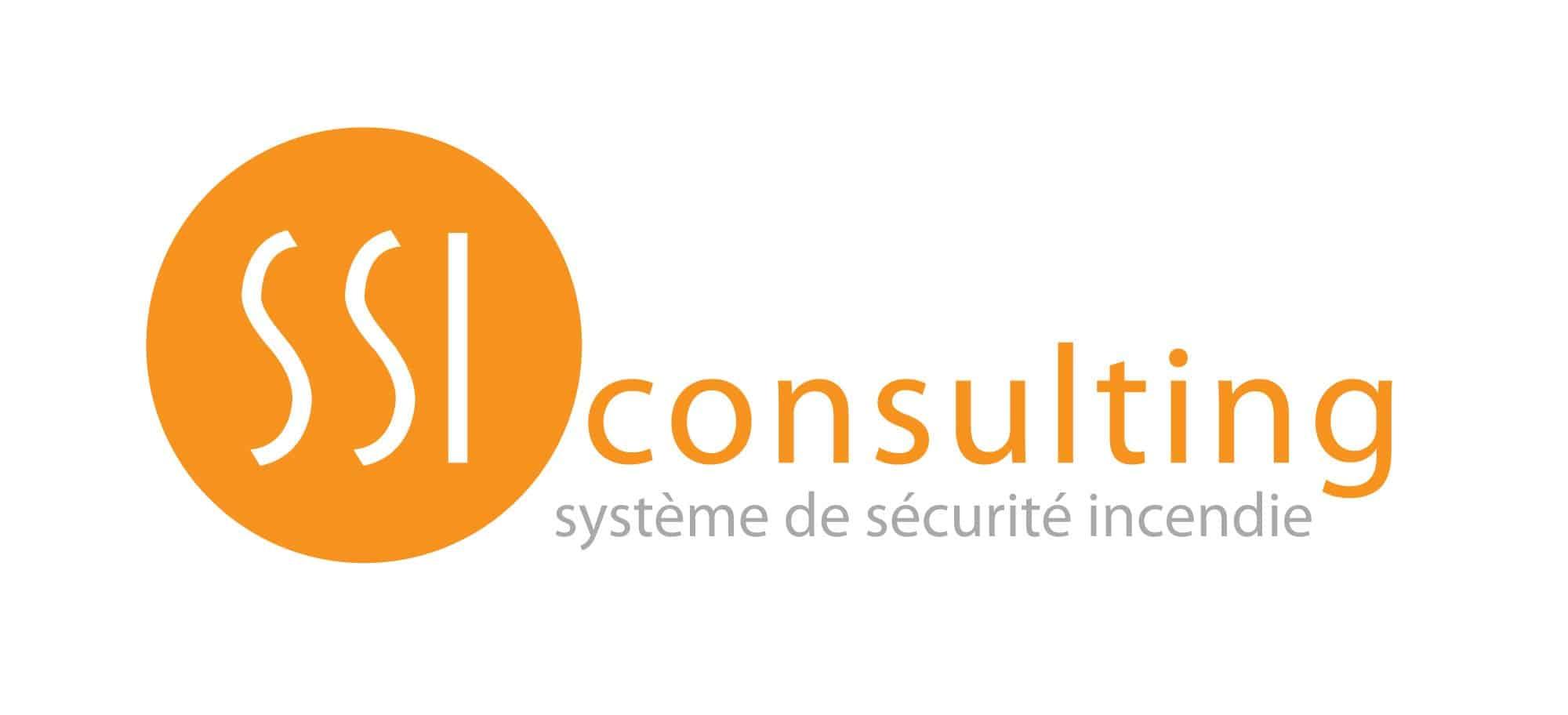 ssi-consulting-incendie