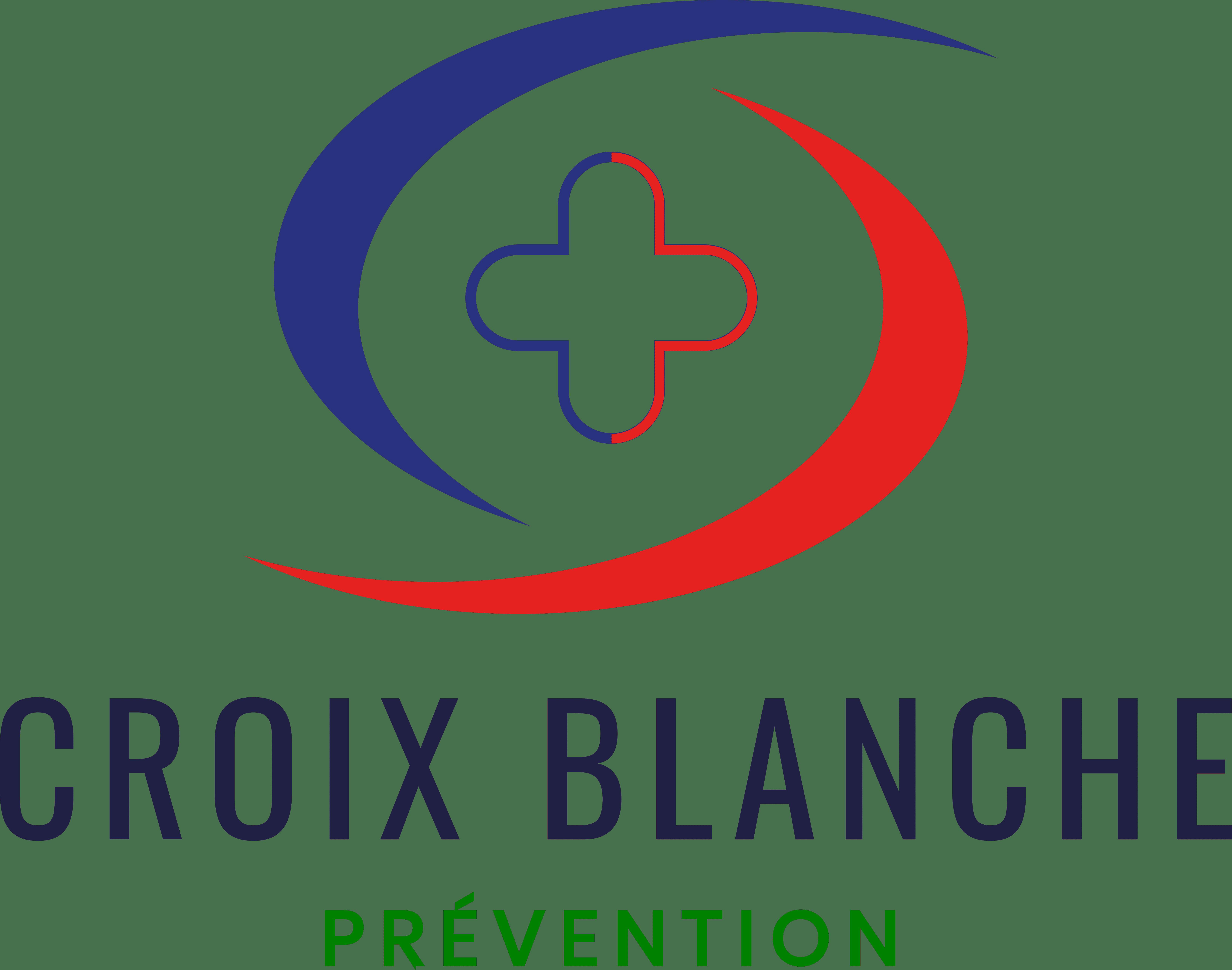croix-blanche-prevention-incendie