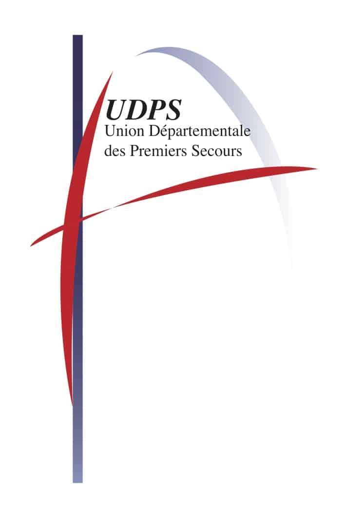 UDPS-incendie