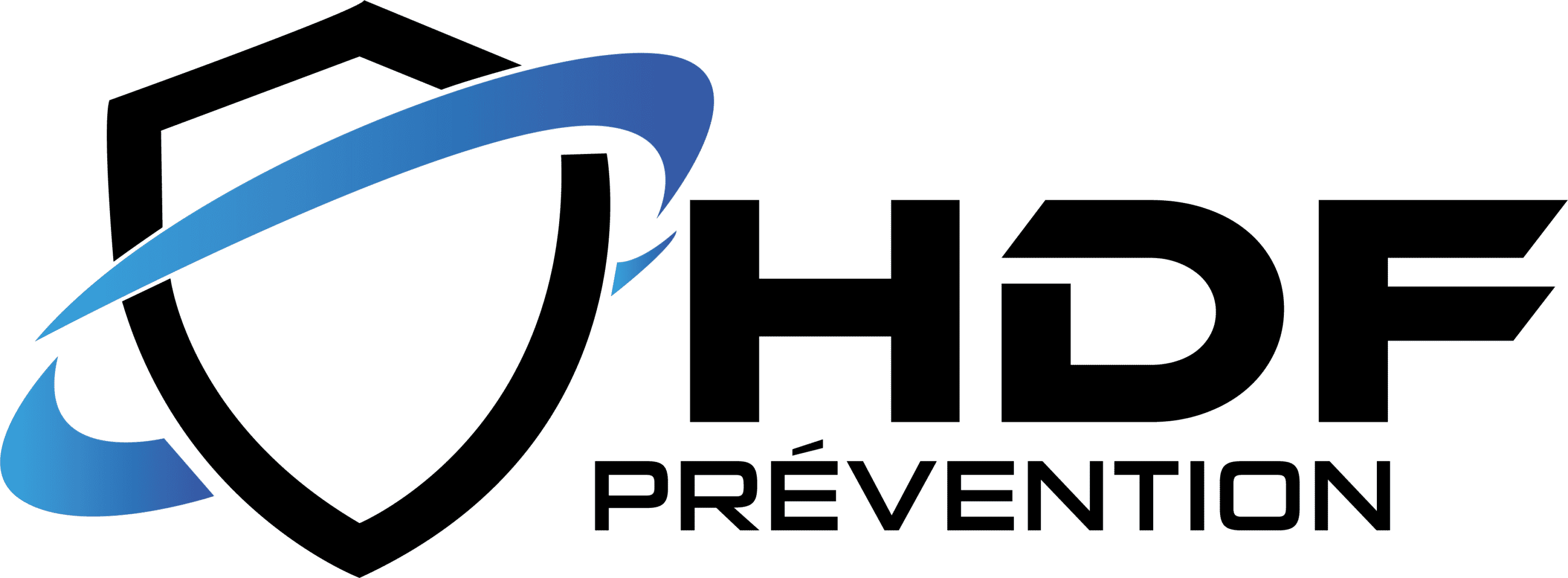 hdf-prevention-incendie