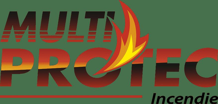 multiprotec-incendie