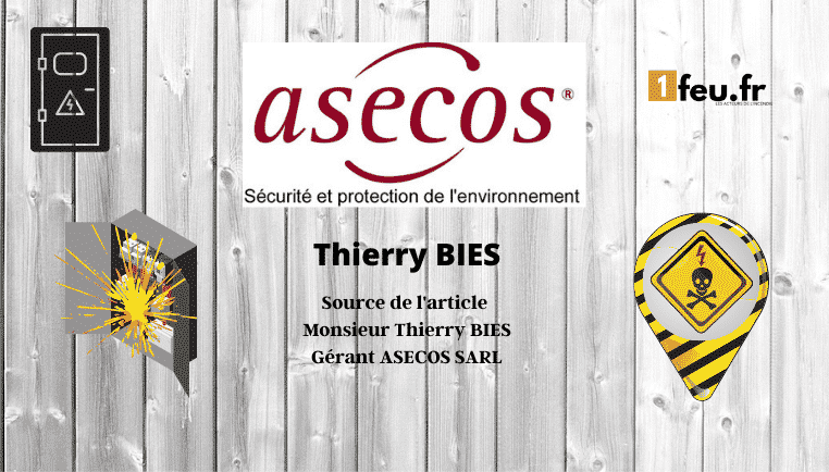 ASECOS France