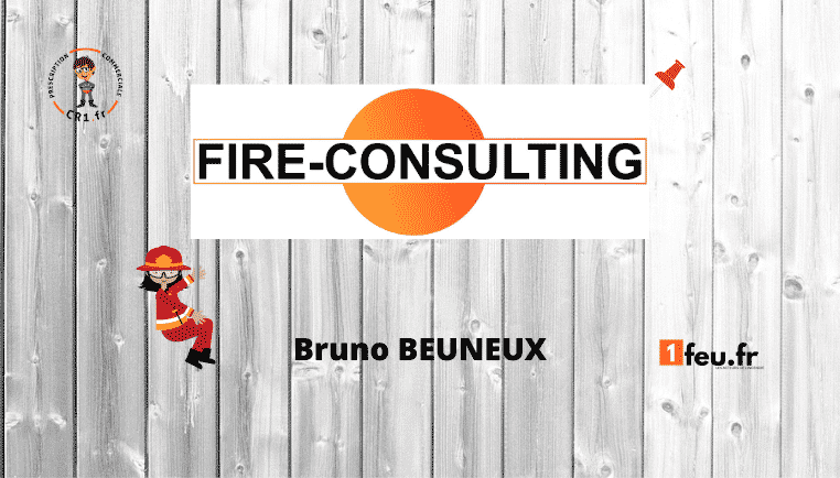 Fire-consulting-incendie-bruno-beuneux