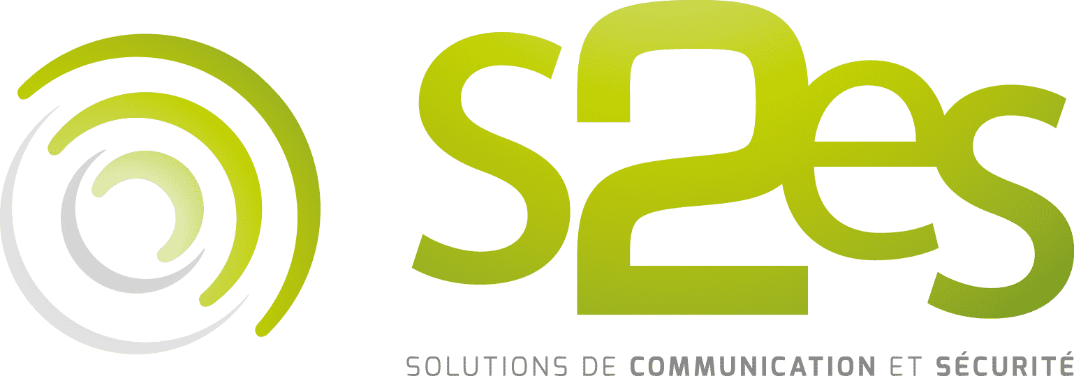 S2ES-incendie