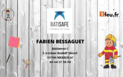 Bureau d'études BATISAFE Bordeaux