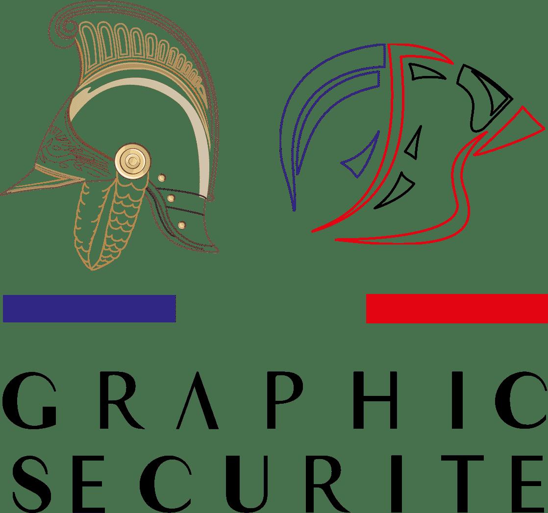 graphic-securite-incendie