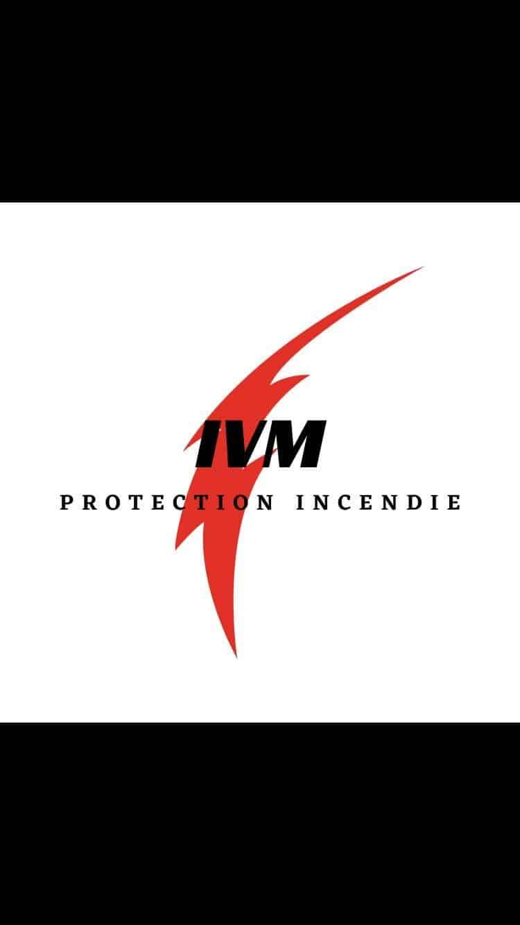 ivm-protection-incendie