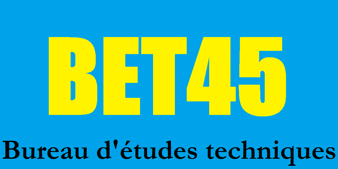 BET45-INCENDIE