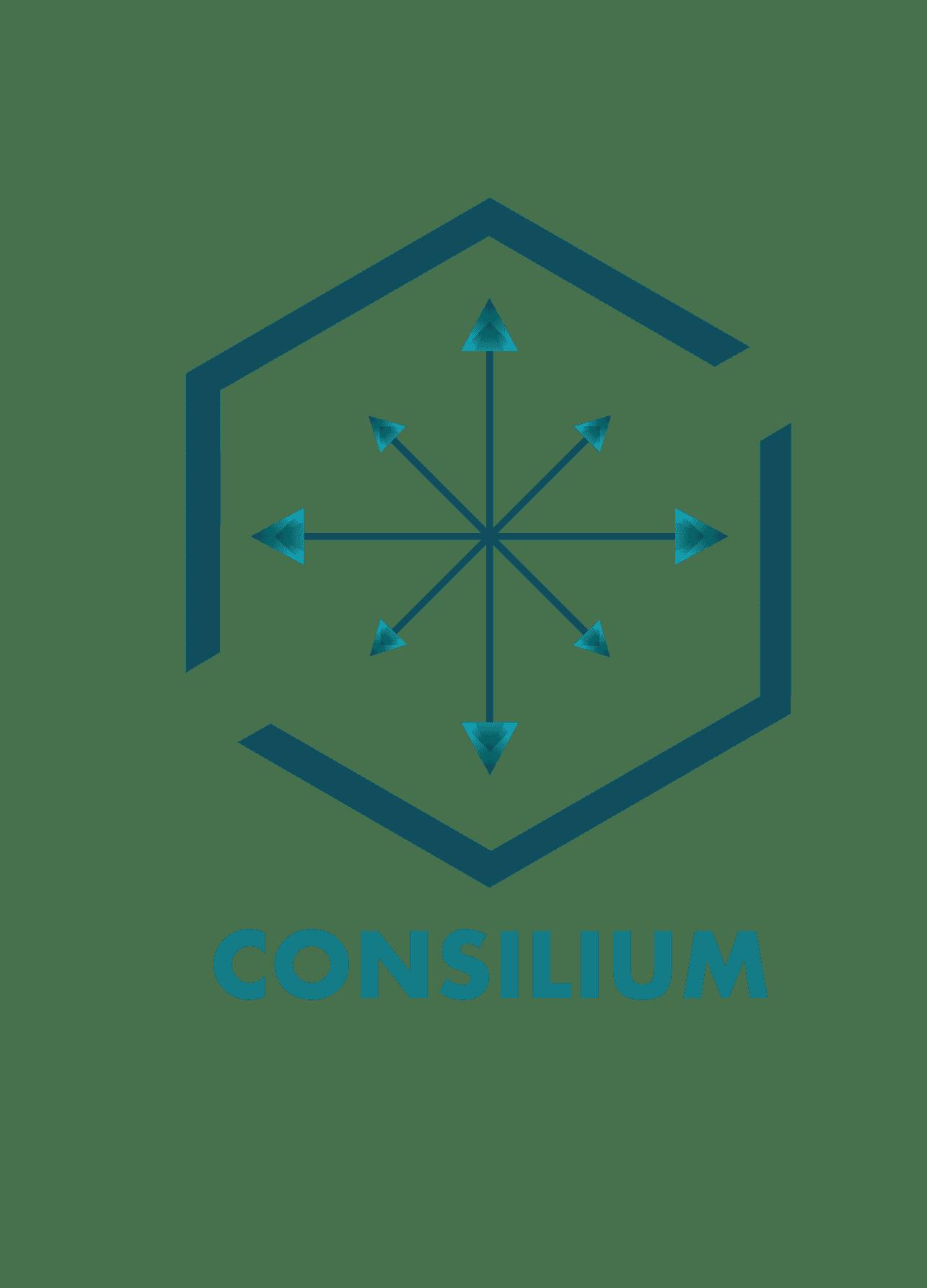 consilium-incendie