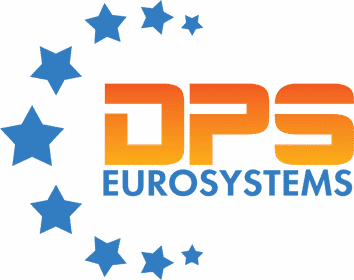 dps-eurosystems-incendie