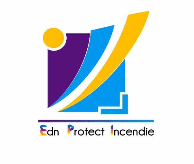 edn-protection-incendie