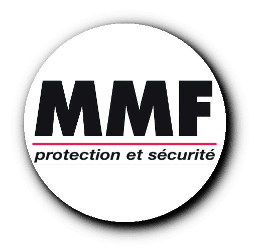 mmf-protection-securite-incendie
