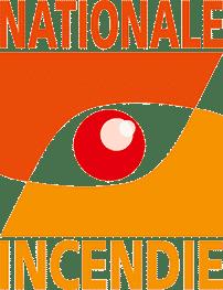nationale-incendie