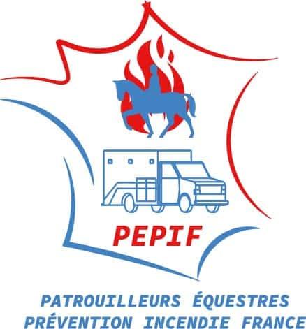 pepif-incendie